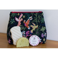 Trousse de toilette recto TT11