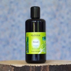 Hydrolat de bleuet bio &...