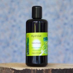 Hydrolat d'hélichryse...