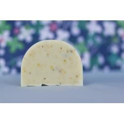savon saponifié à froid bulle de douceur karité bio